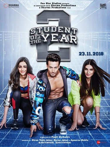 Download free latest bollywood movie