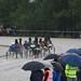 Kasaške dirke v Komendi 19.05.2019 Sedma dirka