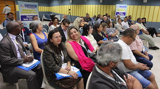 Workshop Regional - Região Sudeste