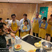 OneAston Team Building at Culinaryion