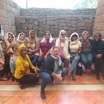 47900508271 African Union Study Seminar 2019