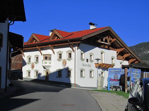 20110913 28 046 Jakobus Straße Haus