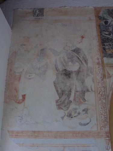 20110914 29 253 Jakobus Obsaurs Kirche Bilder