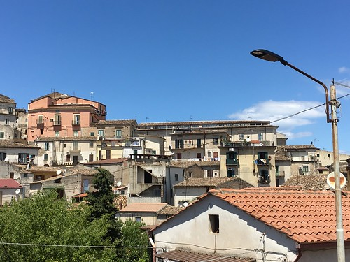 20190521_Kalabrien_Rossano_IMG_1295