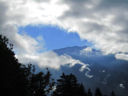 20110915 30 214 Jakobus Berge Wolken Wald Bäume