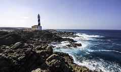 Menorca - España