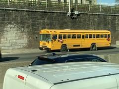 Vallo Transportation 712