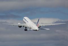 Boeing 777-F28 F-GUOC 5D3_4250