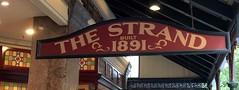 The Strand Arcade (3)