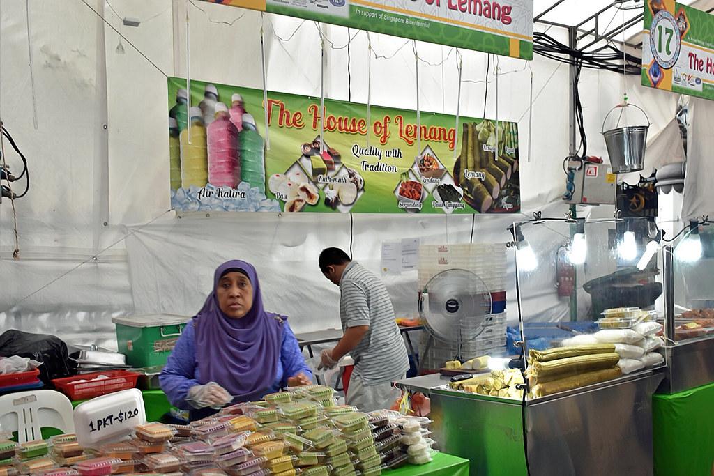 Ramadan Sultan Bazaar - Download Photo - Tomato to - Search Engine