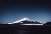Photo:Mount FUJI_5 By hans-johnson