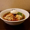 Photo:冷麺  Cold noodle ¥750 By Takashi H