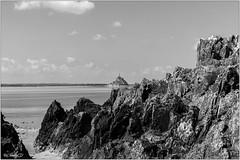 Pointe du Grouin du Sud
