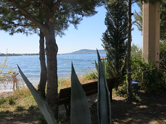 View of Sete