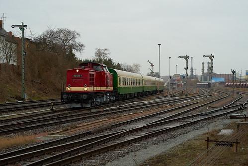 112 565 | Bernburg