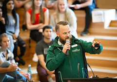 Discover Your UFV Chilliwack 2019