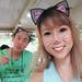 2 Kitty Cats
