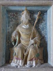 Hemblington - All Saints
