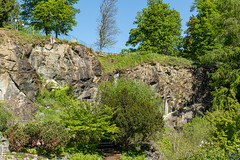 Carinthia Botanical Garden 5