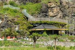 Carinthia Botanical Garden 26
