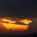 Singapore Sunrise 5 10 2019 098