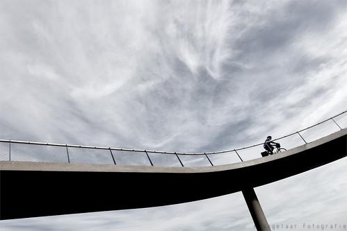 The-Sky-Rider