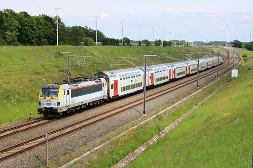 1885 - M6 200 - 1884 Gingelom Vorsen 23-05-2019