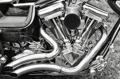 Motor - Photo of Seraincourt