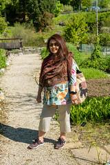 Carinthia Botanical Garden 27