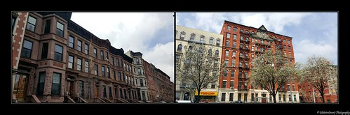 New York- New York- Etats-Unis.