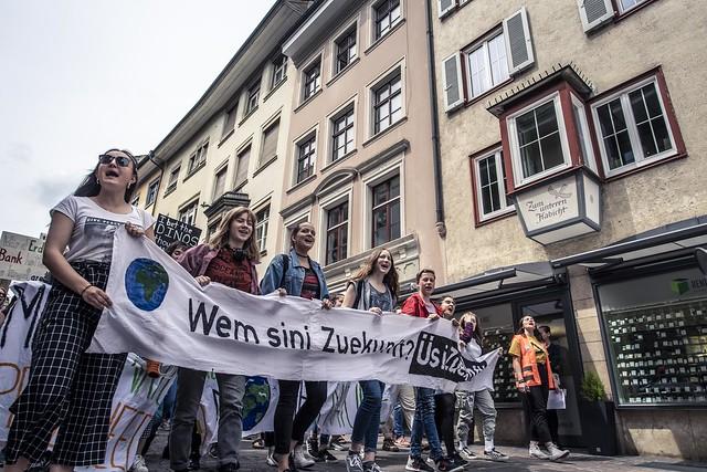 Schaffhausen 24.05.2019