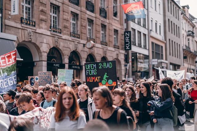 Basel 24.05.2019