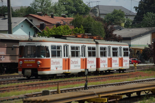 22 133 in Vorchdorf