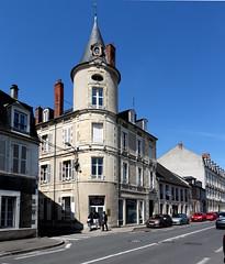 IMG_4585 - Photo of Nevers