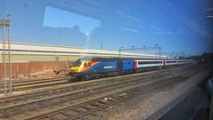 20180702 44 East Midlands train @ Derby
