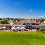 BlueBird Golf Tour 2019 - Turnier Wilkendorf