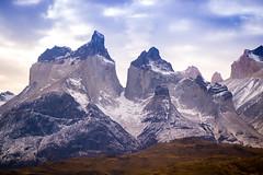Chile   Magallanes