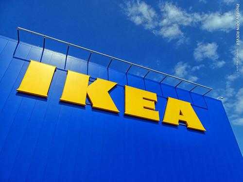 IKEA Merriam, 25 May 2019