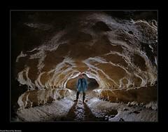 Grotte du Bois des Angles 1 - Aissey