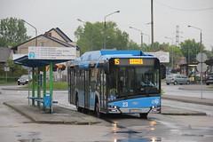 Transgór Mysłowice