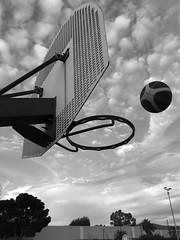 Basket_01 - Photo of Hyères