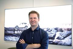 20190405 Volvo Cars Ideon Henrik Svensson 1