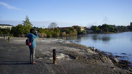 羅托魯亞 Rotorua