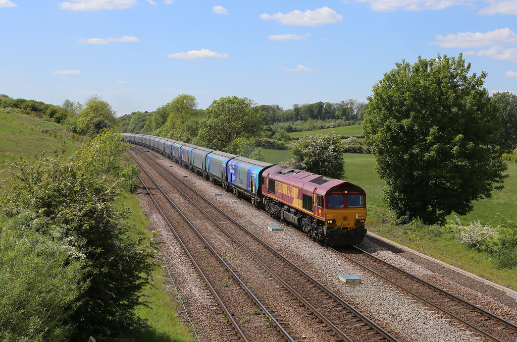 66070--4R51-12 50-Drax-Power-Station---Immingham-Biomass-Lp