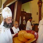 القمص بيشوي القمص ديمترى - القمص بيشوي ديمترى - كاهن كنيسة السيدة العذراء مريم بإيست برونزويك - نيوجيرسى - أمريكا (3)