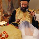القمص بيشوي القمص ديمترى - القمص بيشوي ديمترى - كاهن كنيسة السيدة العذراء مريم بإيست برونزويك - نيوجيرسى - أمريكا (7)