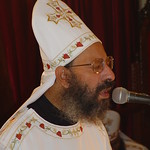 القمص بيشوي القمص ديمترى - القمص بيشوي ديمترى - كاهن كنيسة السيدة العذراء مريم بإيست برونزويك - نيوجيرسى - أمريكا (6)