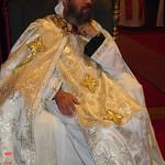 القمص بيشوي القمص ديمترى - القمص بيشوي ديمترى - كاهن كنيسة السيدة العذراء مريم بإيست برونزويك - نيوجيرسى - أمريكا (11)