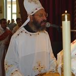 القمص بيشوي القمص ديمترى - القمص بيشوي ديمترى - كاهن كنيسة السيدة العذراء مريم بإيست برونزويك - نيوجيرسى - أمريكا (24)
