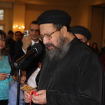 القمص بيشوي القمص ديمترى - القمص بيشوي ديمترى - كاهن كنيسة السيدة العذراء مريم بإيست برونزويك - نيوجيرسى - أمريكا (14)